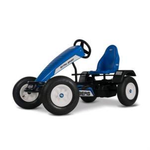 BERG Gokart Extra Sport Blue BFR-3 07.20.01.00