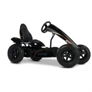 BERG Gokart Black Edition BFR-3 07.20.05.00