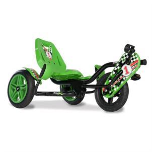 Berg-Toys-24.10.00.01-1.jpg