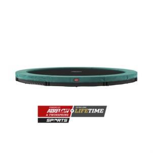 BERG InGround Champion green 380 35.42.57.01
