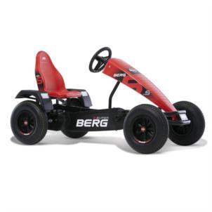 BERG Gokart BERG XL B.Super Red BFR 07.10.23.00