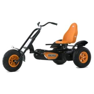 BERG Gokart Chopper BFR orange 07.12.01.00