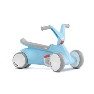 BERG Gokart GO² Blue 24.50.00.00