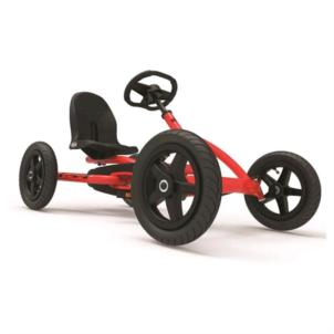 Berg-Toys-24.20.55.00-1.jpg