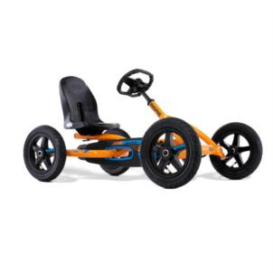 BERG Gokart Buddy B-Orange 24.20.60.02