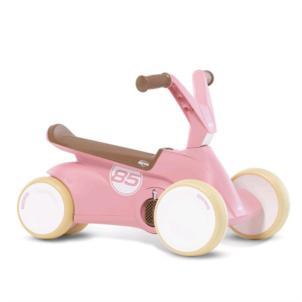 BERG GO² Retro Pink 24.50.07.00