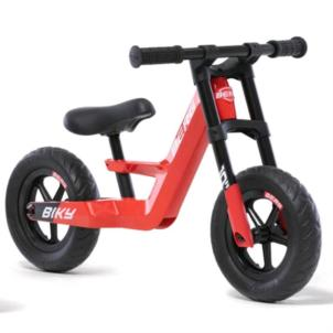 BERG Biky Mini Red 10