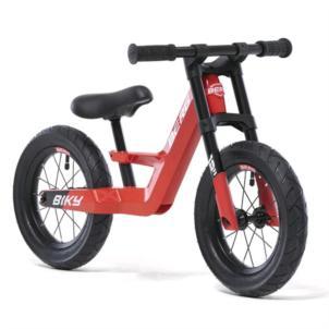 BERG Biky City Red 12