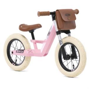 BERG Biky Retro Pink 12