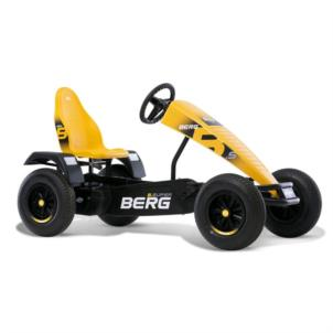 BERG Gokart XL B.Super Yellow BFR-3 07.20.24.00
