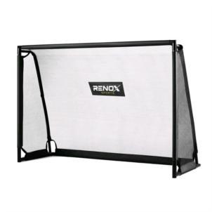 RENOX LEGEND Fußballtor 220x170x80 cm 5103
