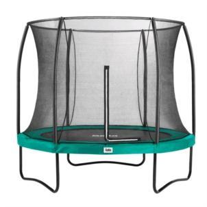 Salta Trampolin Comfort Edition Combo Ø213cm grün 5072G